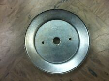 AYP CRAFTSMAN HUSQVARNA Deck Pulley 153535 173436 532173436 112171 539112171