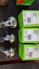 Depressore Valeo 242718 vacuum unit per Renault Clio super 5 R9 Express nuovo