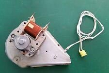 Horno Microondas LG MP9483 SL Ventilador disipador de calor