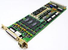 Brooks Techware BRD-ARD-VMED-C Board