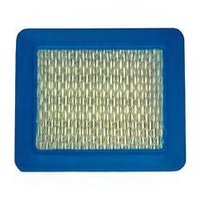 Luftfilter ersetzt Briggs & Stratton 491588S 399959 Quantum Sabo Wolf John Deere