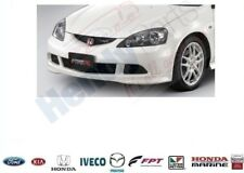 Original Honda Integra Type R Dc5 Lifting Hid Repuesto Par De Faros