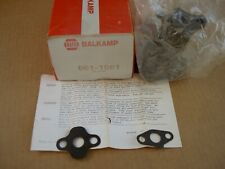 62-78 Ford products 8 cylinder oil pump, C2OZ-6600-A, NEW