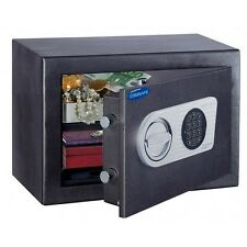 Rottner Toscana 26 High Security Safe Cash Rated Double Walled Electronic Lock