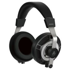 Final D8000 Planar Magnetic Headphones with Detachable Cable - Open Box only