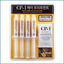 [Esthetic House] CP-1 Ceramide Treatment Protein Repair System 4 Syringe Set /S넷