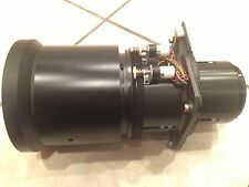 Sanyo ZOOM VERSION OF LNS-W03 Short Throw(0.8-1.2)Projector Lens,PLC-XF47,XF46N