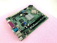 Dell OptiPlex 960 SFF LGA775 Motherboard G261D K075K w/ Core 2 Duo E8400 4GB RAM