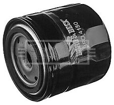 Oil Filter BFO4150 Borg & Beck 116120603000 116440603000 510313 510889 530388