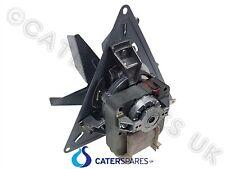 FA12 LINCAT FORNO a Convezione Ventilatore Motor ECO7 ECO8 ECO9 OPUS OE7008 OE7010 eslr 9/C