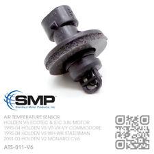 SMP AIR TEMPERATURE SENSOR L36 V6 ECOTEC 3.8L [HOLDEN VS-VT-VX-VU-VY COMMODORE]