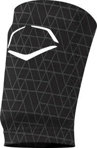 EvoShield Evocharge Protective Wrist Guard WTV5100 - BK - XL