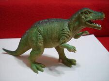 Boley-Tm04 Mar17 Rubber Toy Figure 4 1/4' Allosaurus Dinosaur