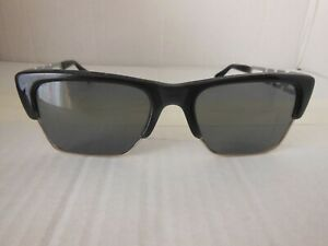 VINTAGE 1960 / 70's SUNGLASSES - MOD, SCOOTER.- MADE IN ITALY