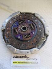 SUBARU IMPREZA 1.5 GPL 5M 5P 79KW (2008) RICAMBIO FRIZIONE CON SPINGIDISCO 8D0ZA
