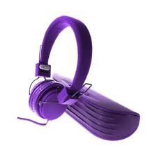 Externos circumaurales con conexión Bluetooth