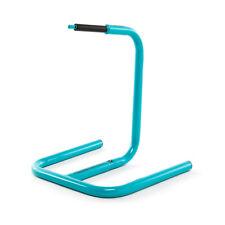 Feedback Sports Scorpion Floor Stand Turquoise