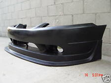 Ford Mustang 99-03 Cobra Urethane Front Bumper Body Kit
