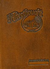 1979 ANDERSON HIGH SCHOOL YEARBOOK AUSTIN TEXAS
