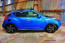 Rear Shock Absorber for 11-16 Nissan Juke
