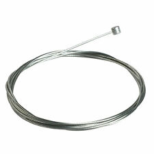 Bicycle Brake Inner Cable