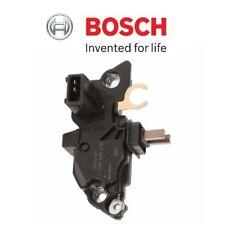 For BMW E39 E46 E53 525i 325xi 330xi Z3 Voltage Regulator Bosch OEM F00MA45236