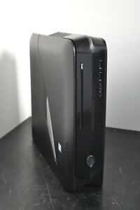 DELL ALIENWARE X51 R3 i7 6700 SSD 2TB 16GB HDMi BLUETOOTH GTX745 COMPUTER A