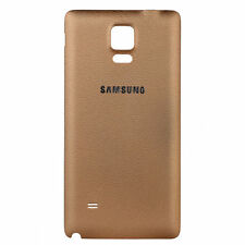 Gold Cases, Covers and Skins for Samsung Mobile Phone