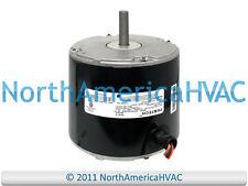 Rheem Ruud Condenser FAN MOTOR 1/5 HP 230v 51-102008-03