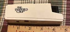 Pampered Chef Knife Sharpener - Case Holder 4.5�