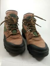 6a6c7fb653d5b Reebok Hiking Shoes & Boots for sale | eBay