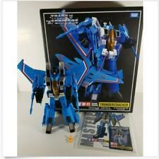 newThundercracker MP-11T Transformers Masterpiece Takara Tomy