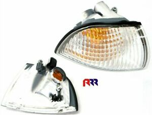 FOR DAEWOO CIELO 95-98 FRONT CORNER LIGHT LAMP - RIGHT DRIVER SIDE