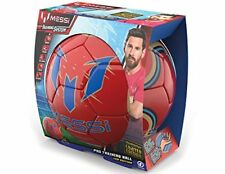 Messi Training Pro Warm-Up Ball Championship Edition