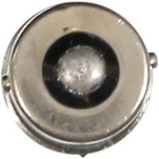 Wagner 2pk Automotive Sidemarker Light Bulb BP17171