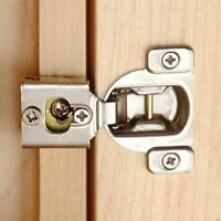 Wholesale Overlay Blumotion Compact Cabinet Door Hinge Soft Close Soft-closing