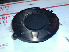 OEM Mopar Dash Speaker 05094700AA For 04-07 Town & Country Grand Caravan Speaker