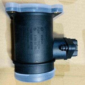 Bosch OEM Mass Airflow Sensor MAF for 2000-2002 Nissan Sentra 1.8L, 0280218152