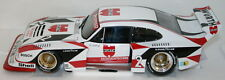 Minichamps 1/18 Scale 100 818602 Ford Capri Turbo Gr 5 Wurth Ludwig DRM Champ 81