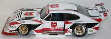 Minichamps 1/18 SCALA 100 818602 FORD CAPRI TURBO GR 5 WURTH Ludwig DRM Champ 81