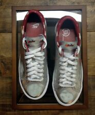 NEW Nike Clot Tennis Classic AC TZ Museum Edition 10US Edison Chen