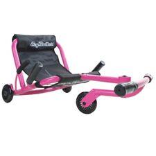 Ezy Roller Classic - pink -