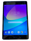 ASUS Model P00J 16 GB Android Tablet WiFi Only Android Tablet Asus