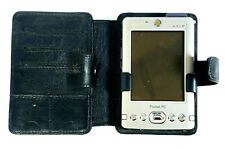 Vintage Dell Axim X30 PDA Pocket PC with Windows Mobile GOOD CONDITION, WORKS