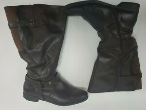 Avenue W Boots for Women for sale | eBay