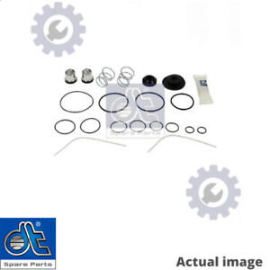 NEW REPAIR KIT PARKING BRAKE SHAFT FOR MERCEDES BENZ NG SK DT SPARE PARTS 81387