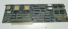 A2620 68020 ACCELERATOR WITH 2MB FOR COMMODORE AMIGA 2000 (AS-IS)