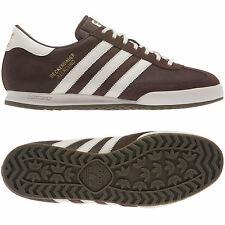 Adidas hombre Beckenbauer Allround talla 7 8 zapatillas deportivas retro 40 ⅔