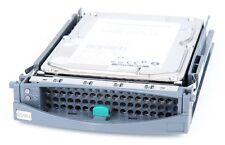 S26361-H934-V100 Fujitsu Siemens 73GB 10K 3Gbps Hard Drive