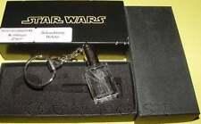 Star Wars Schlüsselanhänger - Clone Trooper (defekte) #680350